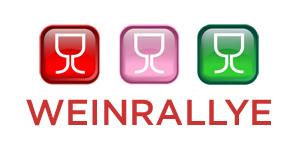 Weinrallye_Logo