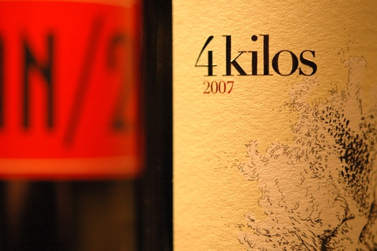 4_kilos_2007