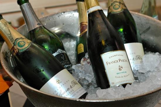 champagne_stilleben