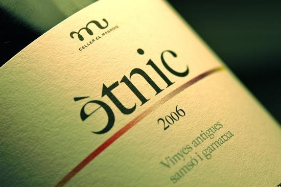 etnic_2006