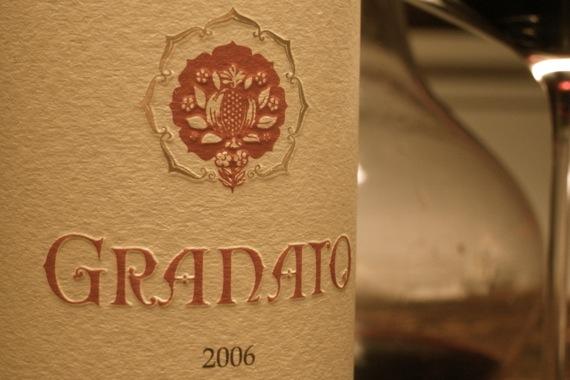 granato_2006