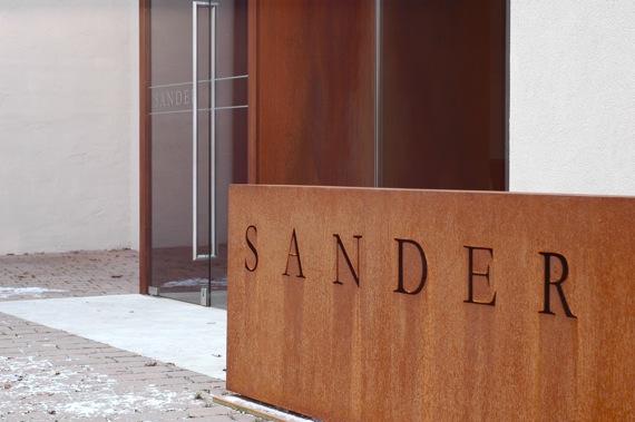 sander_eingang
