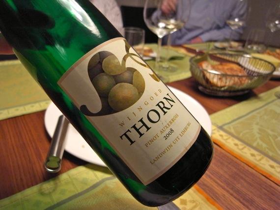 thorn_auxerrois_2008