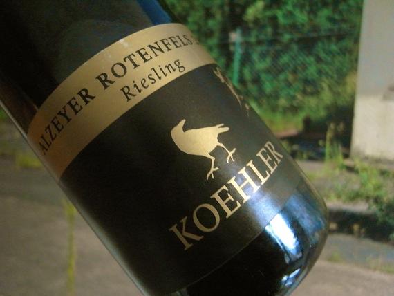_koehleralzeyer_rotenfels_2008