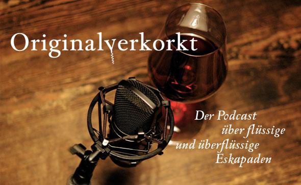 Podcast_ankuendigung