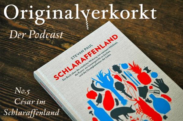 Originalverkorkt Podcast 5
