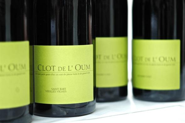 clot_de_loum