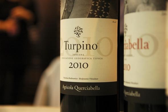 turpino_2010