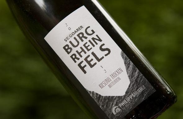 Phillipsmuehle_riesling_burg_rheinfels_2012