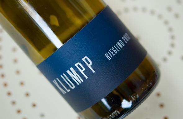 klumpp_riesling_2012