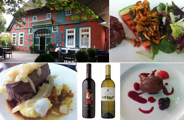worpswede_kays_culinarium