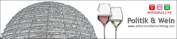 Weinrallye-September-2013-Politik-&-Wein