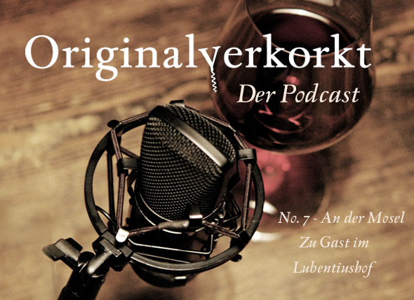 originalverkorkt_podcast_visual_7