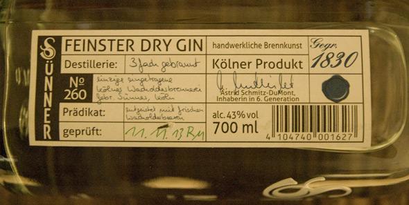 gin_op_koelsch_02