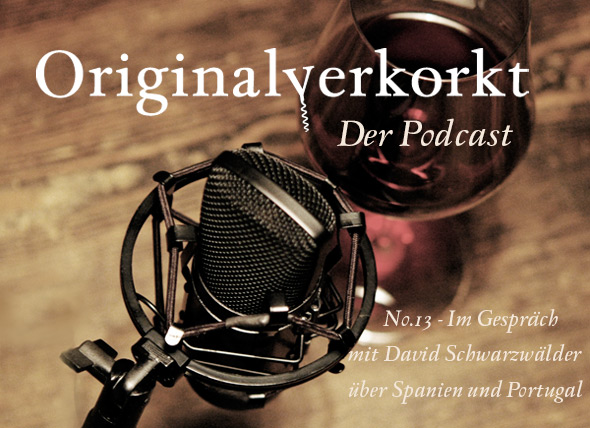 originalverkorkt_podcast_visual_ovp013