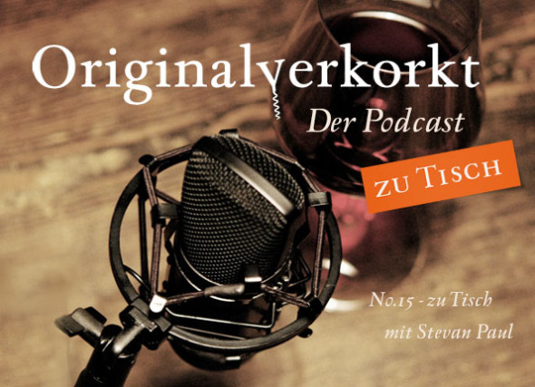 originalverkorkt_podcast_visual_zu_Tisch