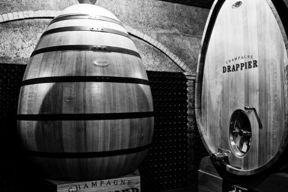 Champagne-Drappier_01