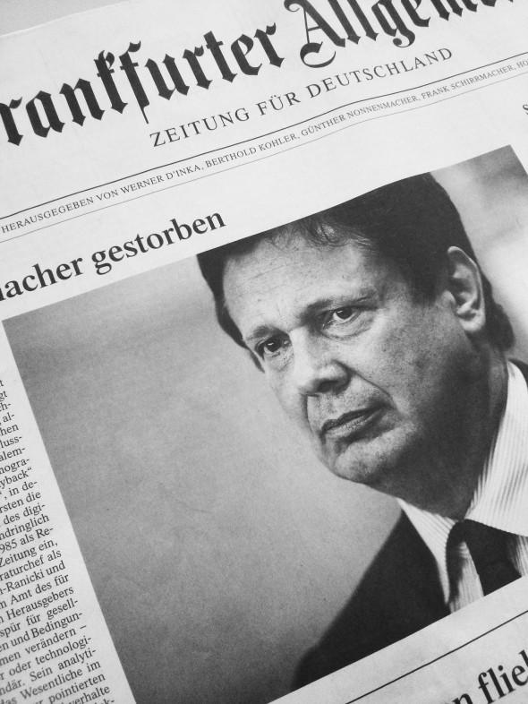 Frank_Schirrmacher