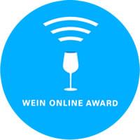 Logo-Wein-Online-Award-200px