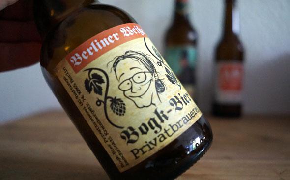 bogk_bier