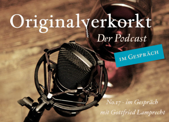originalverkorkt_podcast_visual_OVP017
