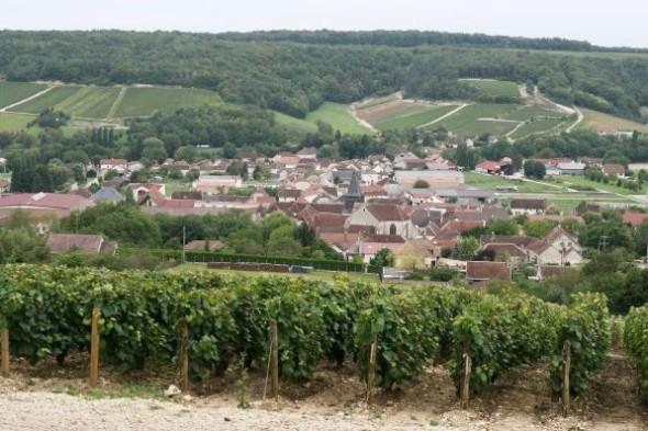 ville_sur_arce