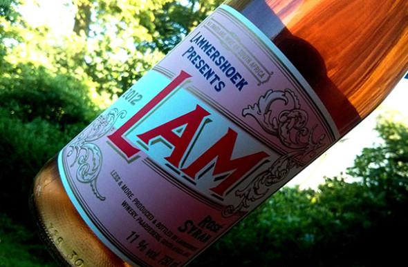 lam_rose
