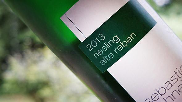 Alte_Reben