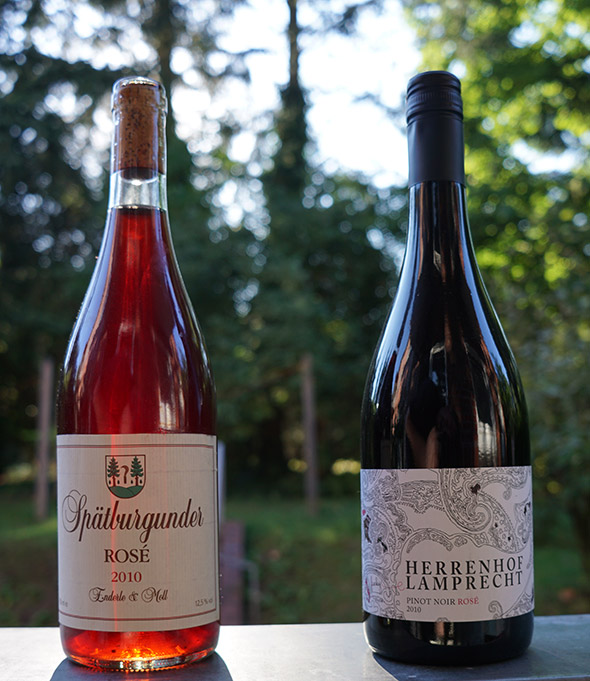 2010_pinot_rose_battle