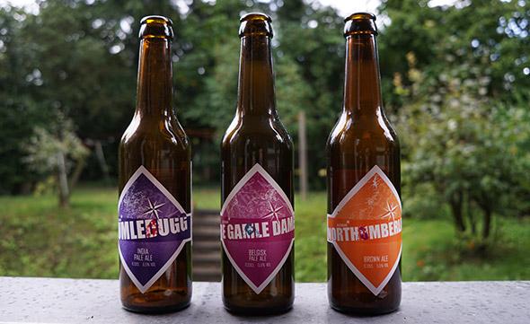 norweger_bier