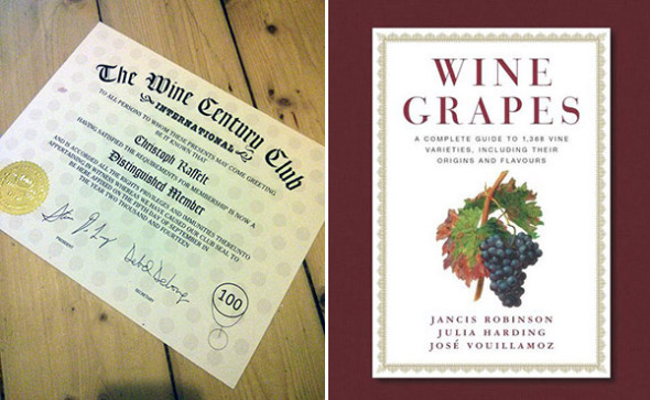 100_Membership_grapes