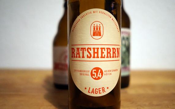 ratsherren_lager