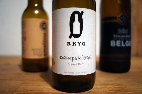 Bryg_Dampskipsol
