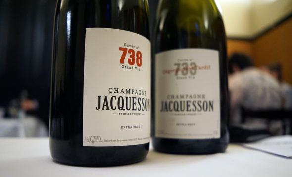 Jacquesson_738_neu