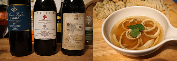 Barolo_consomme