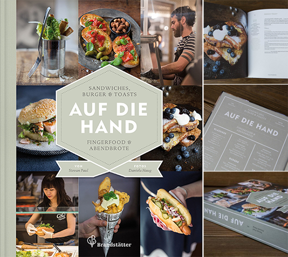 auf_die_hand