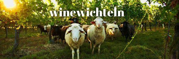 winewichteln