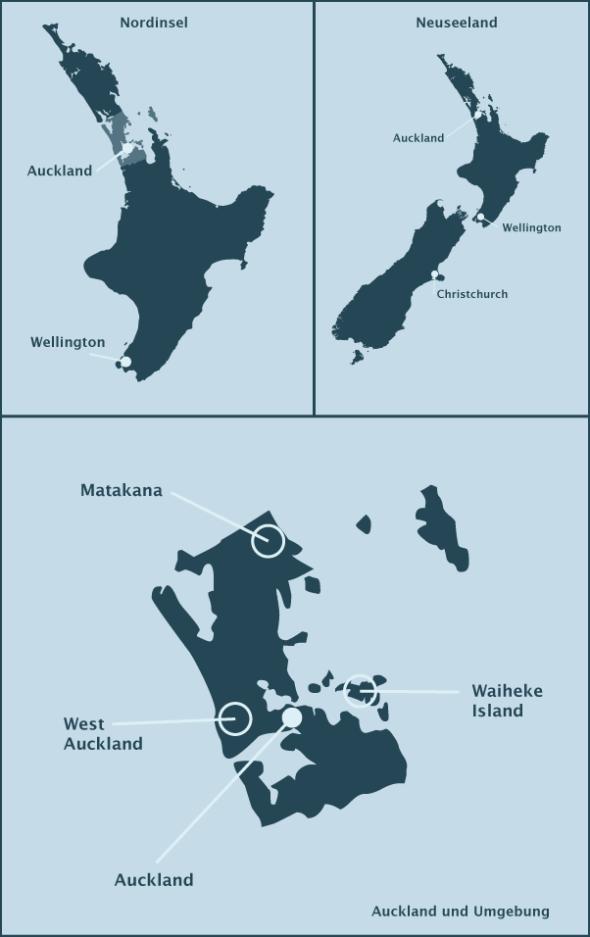 Map_Neuseeland_Auckland