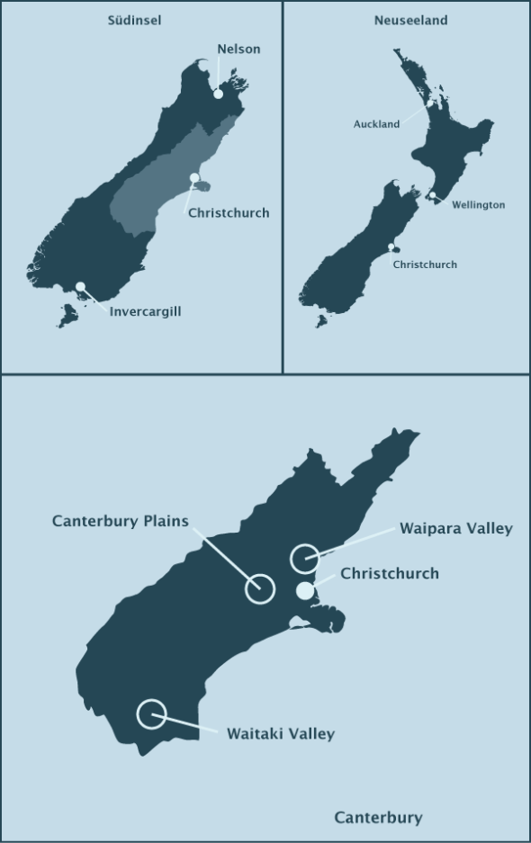 Map_Neuseeland_Canterbury
