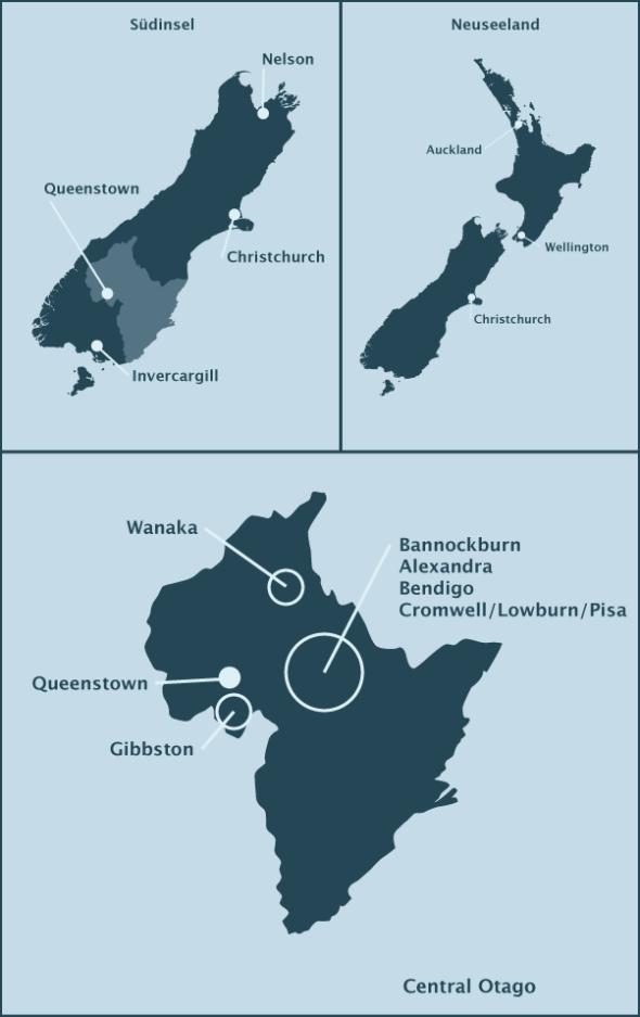 Map_Neuseeland_Central_Otago