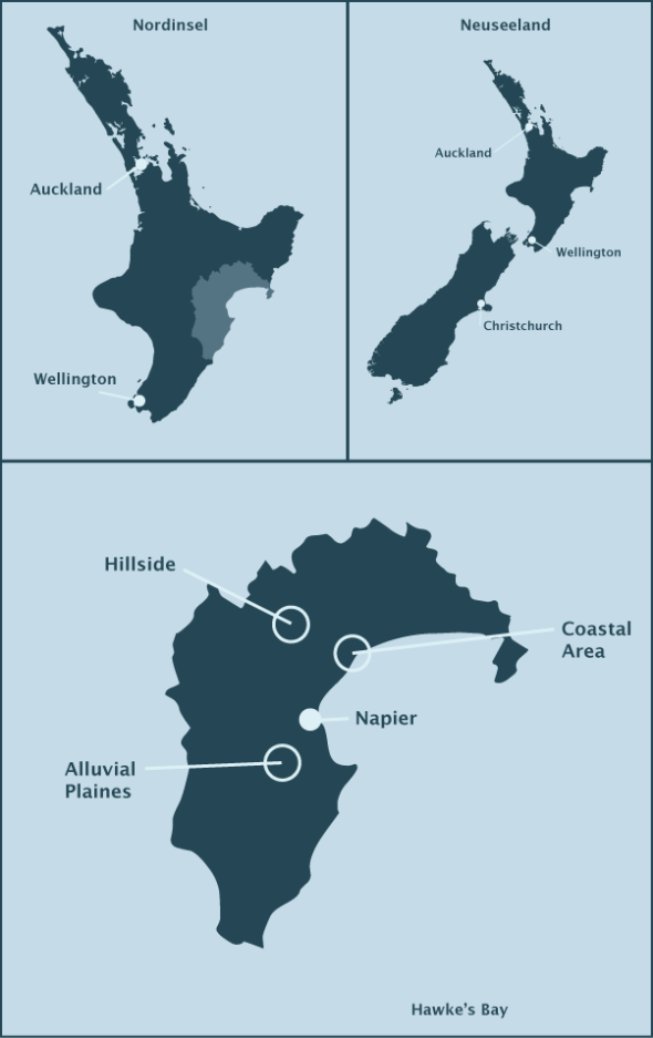 Map_Neuseeland_Hawkes_Bay