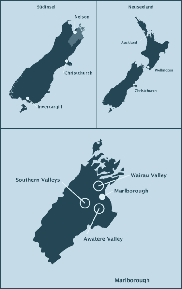 Map_Neuseeland_Marlborough