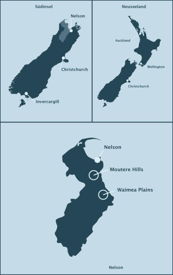 Map_Neuseeland_Nelson