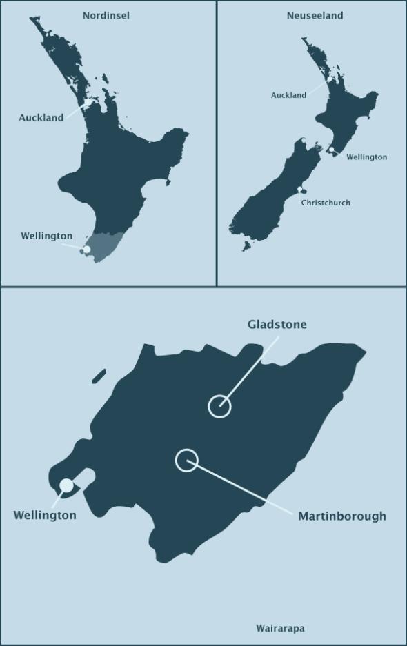 Map_Neuseeland_Wairarapa