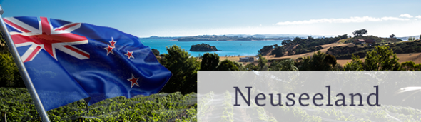 Header Neuseeland
