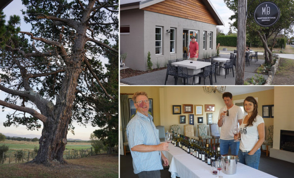 martinborough_baum_bier_tasting