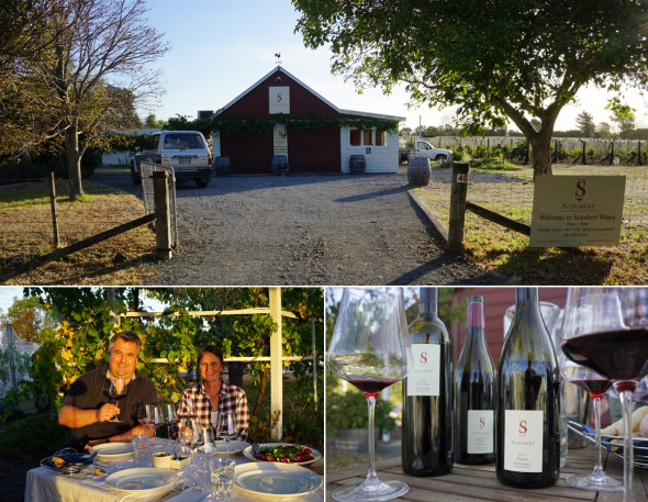 martinborough_schubert