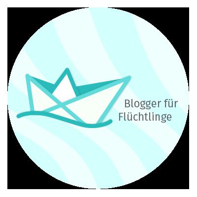 blogger-fuer-fluechtlinge-logo