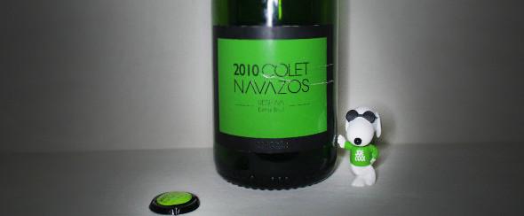 Colet_Navazos_2010-590x244