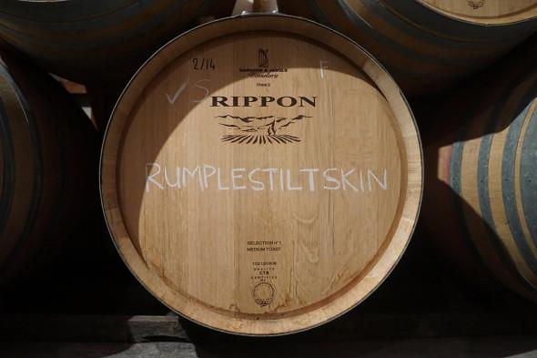Rippon_Rumpelstlitskin